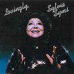 Sylvia Syms Lovingly