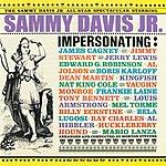 Sammy Davis, Jr. All Star Spectacular