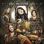 Halestorm Halestorm (Deluxe Version)