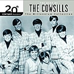 The Cowsills 20th Century Masters: The Millennium Collection: Best Of The Cowsills