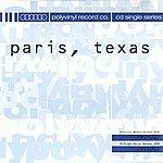 Paris, Texas Paris, Texas