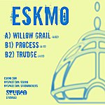 Eskmo Willow Grail
