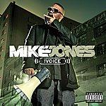Mike Jones The Voice (Parental Advisory)
