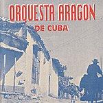 Orquesta Aragón Orquesta Aragon De Cuba