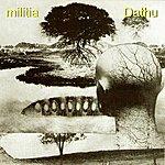 The Militia Dathu