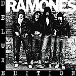 The Ramones Ramones (Expanded)