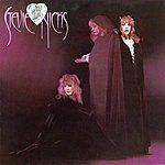 Stevie Nicks The Wild Heart