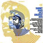 Sammy Davis, Jr. Sammy Davis Jr.'s Greatest Hits