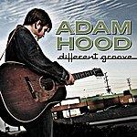 Adam Hood Buzzes Like Neon (2-Track Single)