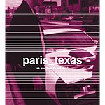 Paris, Texas So, You Think It's Hot Here?
