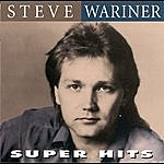 Steve Wariner Super Hits