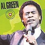 Al Green Arista Heritage Series: Al Green