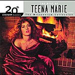 Teena Marie 20th Century Masters: The Millennium Collection: Best Of Teena Marie