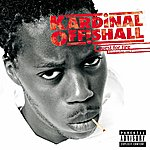Kardinal Offishall Firestarter Volume 1 - Quest For Fire