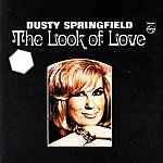 Dusty Springfield The Look Of Love