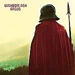 Wishbone Ash Argus (Expanded Edition Remastered & Revisited)