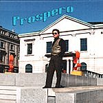 Prospero Prospero