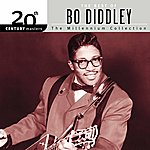 Bo Diddley 20th Century Masters: The Millennium Collection: Best Of Bo Diddley
