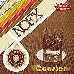 NOFX Coaster