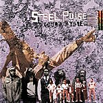 Steel Pulse Sound System: The Island Anthology