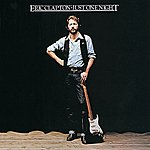 Eric Clapton Just One Night (2 CD)