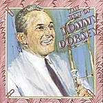 Tommy Dorsey & His Orchestra The Best Of Tommy Dorsey