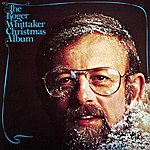 Roger Whittaker Christmas With Roger Whittaker