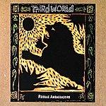 Third World Reggae Ambassadors: 20th Anniversary Collection