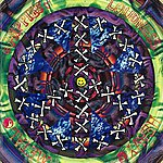 Loudness Heavy Metal Hippies (International Version)