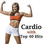 "Allstars Cardio With Top 40 Hits Megamix (Fitness, Cardio & Aerobics Sessions) ""Even 32 Counts"""