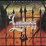 Loudness Loud' N ' Rare (International Version)