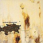 Nine Inch Nails The Downward Spiral (Parental Advisory)