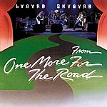 Lynyrd Skynyrd One More From The Road (Reissue)