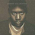 Johnny Gill Favorites