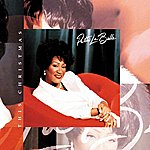 Patti LaBelle This Christmas (1995 Version)