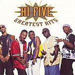 Hi-Five Greatest Hits