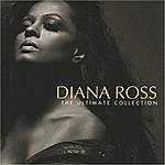 Diana Ross The Ultimate Collection: Diana Ross