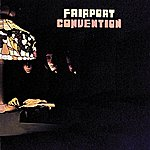 Fairport Convention Fairport Convention - 1st