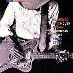 Clarence 'Gatemouth' Brown American Music Texas Style