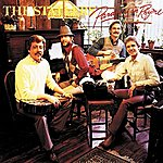 The Statler Brothers Pardners In Rhyme