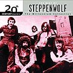 Steppenwolf 20th Century Masters : The Millennium Collection: Best Of Steppenwolf