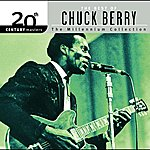 Chuck Berry 20th Century Masters: The Millennium Collection: Best Of Chuck Berry