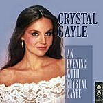 Crystal Gayle An Evening With Crystal Gayle