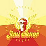 Jimi Tenor Black Hole