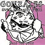 Gonzales Dans Tes Yeux
