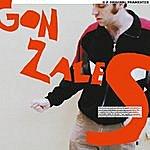 Gonzales O.P. Original Prankster