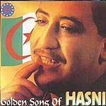 Cheb Hasni Golden Song Of Hasni