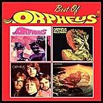 Orpheus Best Of Orpheus ®