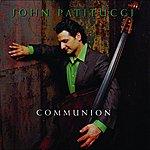 John Patitucci Communion