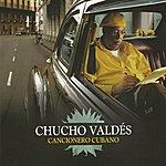 Chucho Valdés Cancionero Cubano